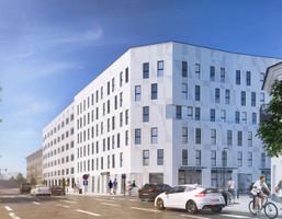 Morizon WP ogłoszenia | Mieszkanie w inwestycji Apartamenty Targowa 10, Warszawa, 25 m² | 2027