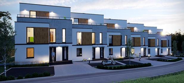 Mieszkanie na sprzedaż 57 m² Kraków Sidzina Graniczna 2L/5 - zdjęcie 2