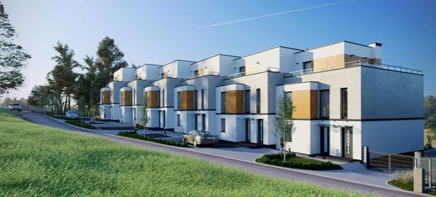 Mieszkanie na sprzedaż 57 m² Kraków Sidzina Graniczna 2L/5 - zdjęcie 3