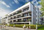 Morizon WP ogłoszenia | Mieszkanie w inwestycji Aluzyjna 19, Warszawa, 49 m² | 8685