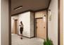 Morizon WP ogłoszenia | Mieszkanie w inwestycji Modern Space - Mikroapartamenty, Warszawa, 19 m² | 8988