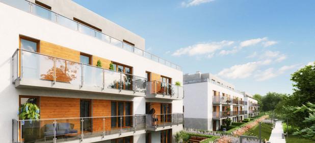 Mieszkanie na sprzedaż 31 m² Warszawa Białołęka ul. Płochocińska 197 - zdjęcie 2