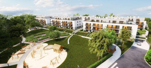 Mieszkanie na sprzedaż 31 m² Warszawa Białołęka ul. Płochocińska 197 - zdjęcie 3