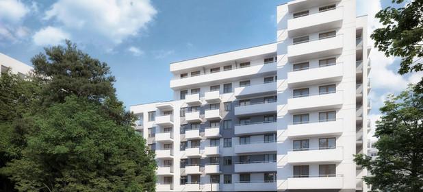 Mieszkanie na sprzedaż 31 m² Kraków Bieńczyce Os. Złotej Jesieni 3B - zdjęcie 1