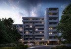Mieszkanie w inwestycji AURA HOME, Kraków, 62 m²   Morizon.pl   5791 nr3