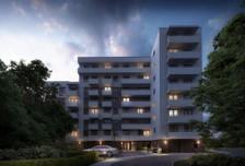 Mieszkanie w inwestycji AURA HOME, Kraków, 42 m²