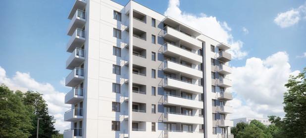 Mieszkanie na sprzedaż 34 m² Kraków Bieńczyce Os. Złotej Jesieni 3B - zdjęcie 4