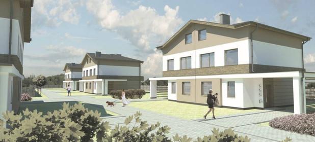 Dom na sprzedaż 118 m² Piaseczno Jazgarzew ul. Szkolna - zdjęcie 1