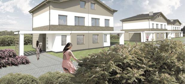 Dom na sprzedaż 118 m² Piaseczno Jazgarzew ul. Szkolna - zdjęcie 3
