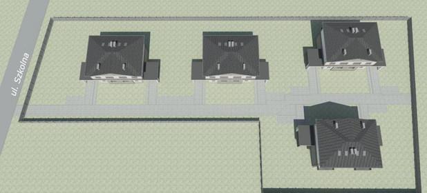 Dom na sprzedaż 118 m² Piaseczno Jazgarzew ul. Szkolna - zdjęcie 4
