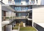 Mieszkanie w inwestycji DŁUGA RESIDENCE, Kraków, 25 m² | Morizon.pl | 4799 nr9