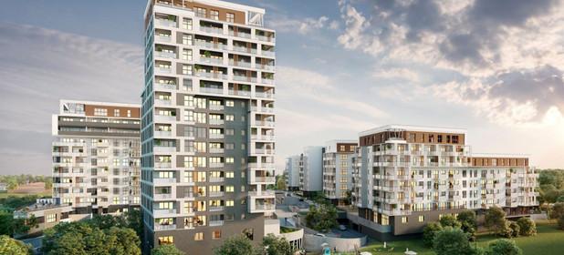 Mieszkanie na sprzedaż 55 m² Rzeszów Paderewskiego ul. Paderewskiego 51 - zdjęcie 1