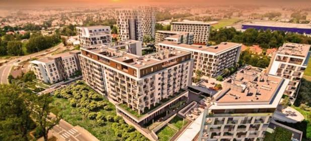 Mieszkanie na sprzedaż 62 m² Rzeszów Paderewskiego ul. Paderewskiego 51 - zdjęcie 3