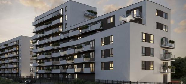 Mieszkanie na sprzedaż 58 m² Warszawa Bemowo ul. Grodkowska - zdjęcie 1