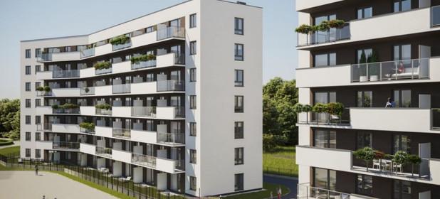 Mieszkanie na sprzedaż 58 m² Warszawa Bemowo ul. Grodkowska - zdjęcie 3