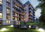 Morizon WP ogłoszenia   Mieszkanie w inwestycji AVORE, Warszawa, 51 m²   0037