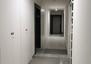 Morizon WP ogłoszenia | Mieszkanie w inwestycji Osiedle Ozon, Kraków, 50 m² | 8185