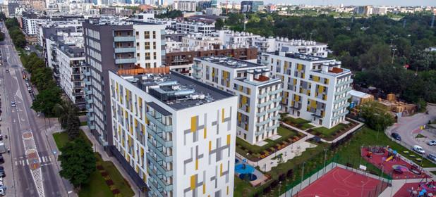 Lokal usługowy na sprzedaż 122 m² Warszawa Wola ul. Jana Kazimierza 35/37 - zdjęcie 3