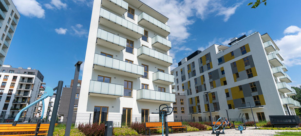 Lokal usługowy na sprzedaż 122 m² Warszawa Wola ul. Jana Kazimierza 35/37 - zdjęcie 4