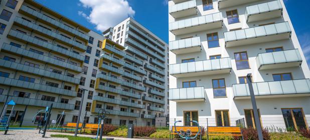 Lokal usługowy na sprzedaż 130 m² Warszawa Wola ul. Jana Kazimierza 35/37 - zdjęcie 5