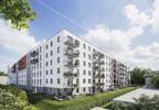 Mieszkanie w inwestycji RECANTO, Łódź, 69 m²   Morizon.pl   4177 nr4