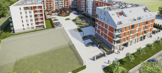 Lokal usługowy na sprzedaż 130 m² Łódź Górna ul. Senatorska - zdjęcie 4