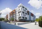 Mieszkanie w inwestycji RECANTO, Łódź, 69 m²   Morizon.pl   4177 nr7