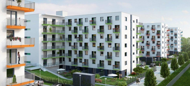 Lokal usługowy na sprzedaż 114 m² Kraków Czyżyny - zdjęcie 2