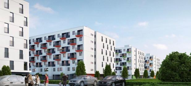 Lokal usługowy na sprzedaż 114 m² Kraków Czyżyny - zdjęcie 3