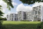 Morizon WP ogłoszenia | Mieszkanie w inwestycji VERMELO, Kraków, 130 m² | 0909