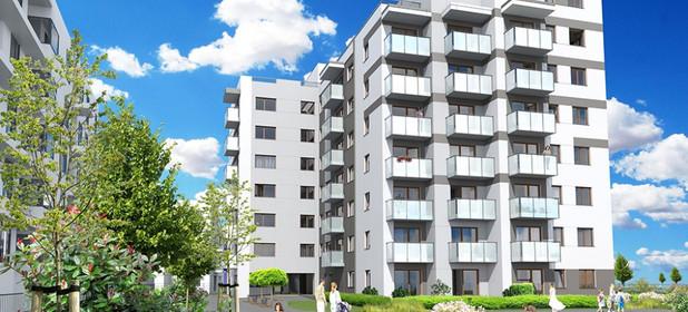 Mieszkanie na sprzedaż 57 m² Warszawa Białołęka ul. Sprawna 33 - zdjęcie 1