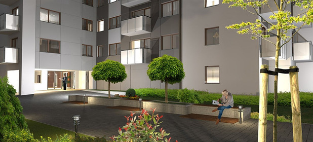 Mieszkanie na sprzedaż 54 m² Warszawa Białołęka ul. Sprawna 33 - zdjęcie 2