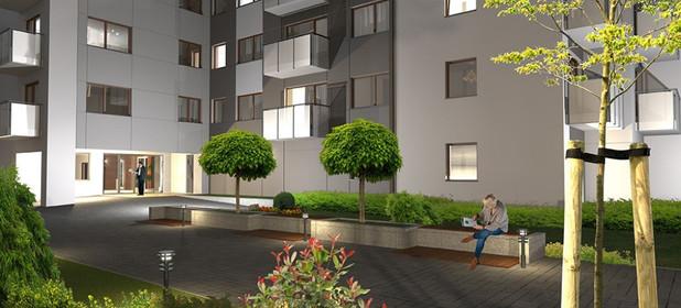 Mieszkanie na sprzedaż 57 m² Warszawa Białołęka ul. Sprawna 33 - zdjęcie 2