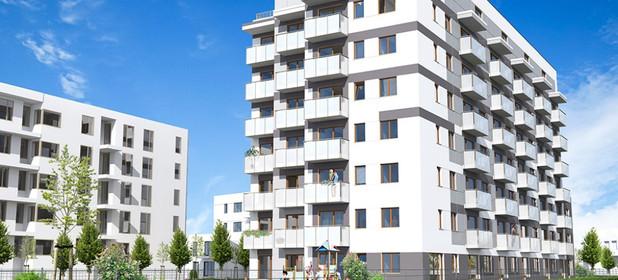 Mieszkanie na sprzedaż 55 m² Warszawa Białołęka ul. Sprawna 33 - zdjęcie 3