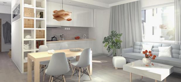 Mieszkanie na sprzedaż 40 m² Warszawa Białołęka ul. Sprawna 33 - zdjęcie 5