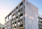 Mieszkanie w inwestycji Moderna Powiśle, Warszawa, 129 m²   Morizon.pl   4089 nr3