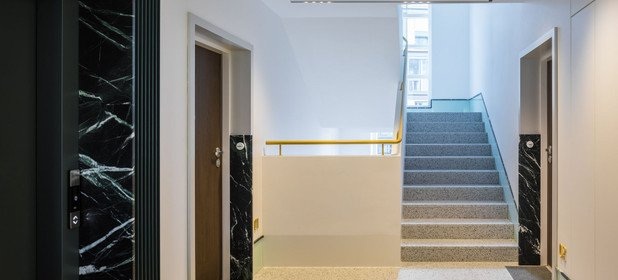 Mieszkanie na sprzedaż 35 m² Warszawa Powiśle ul. Zajęcza 1a - zdjęcie 5