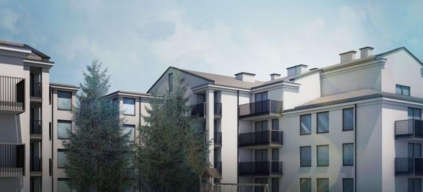 Mieszkanie na sprzedaż 52 m² Warszawa Wesoła ul. Fabryczna 6a - zdjęcie 2