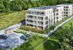 Mieszkanie w inwestycji Mała Góra 10, Kraków, 54 m² | Morizon.pl | 7791 nr11