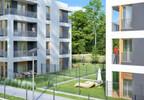 Mieszkanie w inwestycji Mała Góra 10, Kraków, 54 m² | Morizon.pl | 7791 nr8