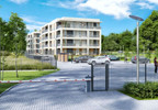 Mieszkanie w inwestycji Mała Góra 10, Kraków, 54 m² | Morizon.pl | 7791 nr10