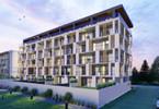 Morizon WP ogłoszenia | Mieszkanie w inwestycji UROCZA 10 - DRUGI ETAP, Rzeszów, 56 m² | 8982
