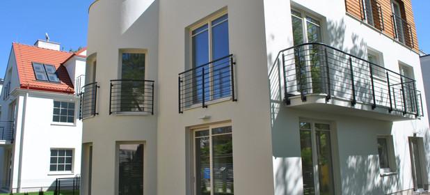 Mieszkanie na sprzedaż 110 m² Gdynia Orłowo ul. Popiela 12 - zdjęcie 2