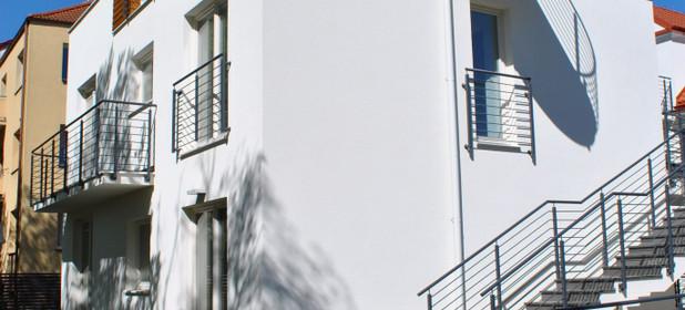 Mieszkanie na sprzedaż 110 m² Gdynia Orłowo ul. Popiela 12 - zdjęcie 3