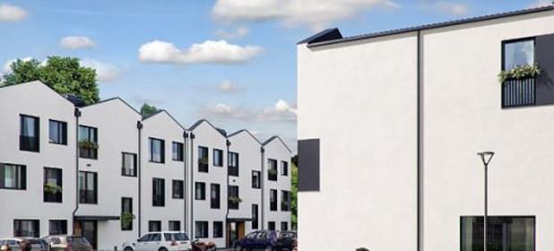 Mieszkanie na sprzedaż 45 m² Poznań Krzyżowniki-Smochowice ul. Słupska 45 - zdjęcie 3