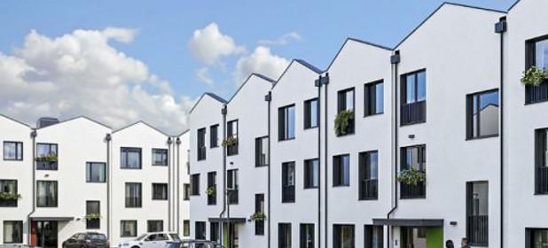 Mieszkanie na sprzedaż 45 m² Poznań Krzyżowniki-Smochowice ul. Słupska 45 - zdjęcie 4