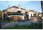 Morizon WP ogłoszenia | Mieszkanie w inwestycji Apartamenty Cyraneczki, Julianów, 125 m² | 3862