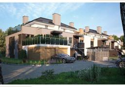 Morizon WP ogłoszenia | Nowa inwestycja - Apartamenty Cyraneczki, Julianów ul. Cyraneczki, 63-125 m² | 8904
