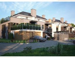 Morizon WP ogłoszenia | Mieszkanie w inwestycji Apartamenty Cyraneczki, Julianów, 82 m² | 3861