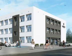Biuro w inwestycji POMORSKA 3 OFFICE CENERT, Opole, 105 m²
